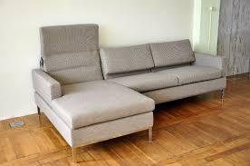 seefelder sofa seefelder sofa architektur sofa bonna by seefelder 26489 haus