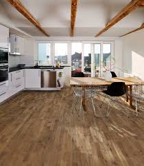 Kahrs Laminate Flooring Oak Backa Engineered Wood Flooring