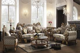 living room home decor beautiful empire style living room