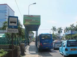 Kota Padang bahasa Indonesia ensiklopedia bebas