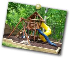 build your swing set online custom play sets by kids creations