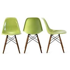 cool thing we want 299 a replica set of eames u0027 eiffel chairs for
