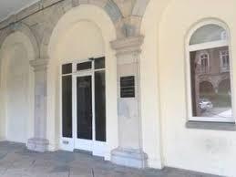 location bureau besancon location bureau doubs ligloo