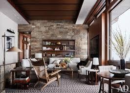 rustic livingroom rustic living room studio designs rustic living rooms studio