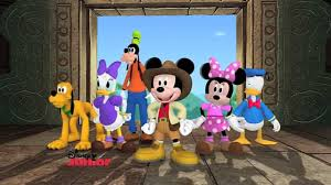 mickey mouse clubhouse full episodes u0027toodles birthday u0027 u0027 video