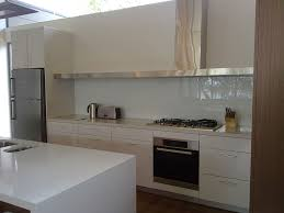 kitchen glass shree rangkala glass design surat gujarat