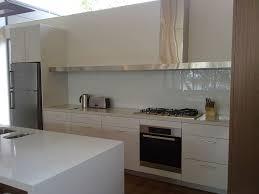 coloured glass kitchen splashbacks in perth perth city glass