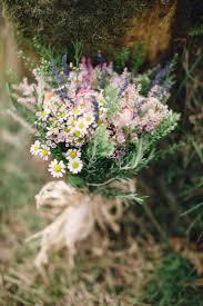 Spring Flower Bouquets - best 25 wild flower bouquets ideas only on pinterest