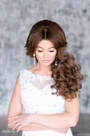 pics of bridal hairstyle 30 best our collection of bridal looks moscow images on pinterest