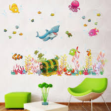 Easy Apply Wallpaper by Popular H Wallpaper Buy Cheap H Wallpaper Lots From China H