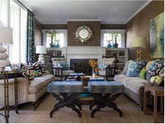 living room outstanding living room decor pinterest ideas