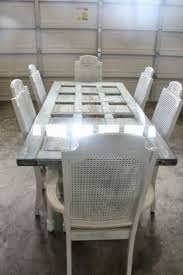 Door Dining Room Table 5 Things To Do With Old Doors Remodeling Made Easyremodeling