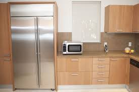 Styles Of Kitchen Cabinet Doors 8 Of The Most Popular Kitchen Cabinet Door Styles