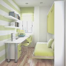 Organizing Small Bedroom Bedroom Organizing Small Bedrooms Design Decor Best In House