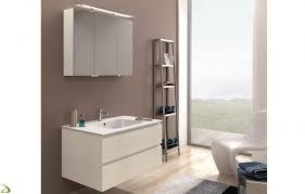 armadietto bagno con specchio mobili bagno con specchio