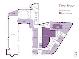 westminster abbey floor plan st ermins hotel london venuedirectory com