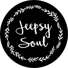 jeep wrangler logo 2016 2017 jeep wrangler logo words cursive spare tire cover