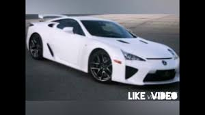 Bill Gates Cars Images by Bill Gates New Car Collection 2017 Youtube