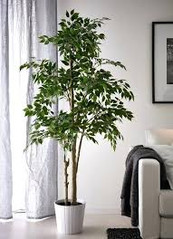 artificial trees home decor mindfulsodexo