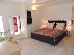 chambres d hotes italie chambres d hôtes bâtisse dorée