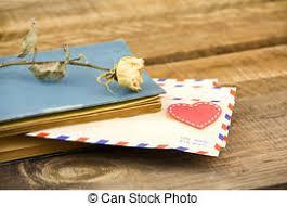 romantic letter red rose stock photo images 4 260 romantic letter