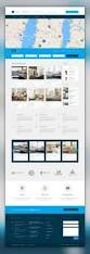best 25 real estate site ideas on pinterest realtor sites real