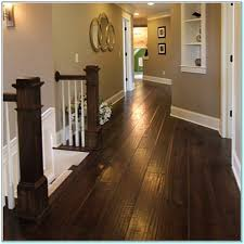 Wood Floor Paint Ideas Blooming Ideas Wood Floor Paint Colors All Wood Floor