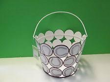 Baseball Gift Basket Baseball Gift Baskets U0026 Supplies Ebay