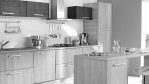 Home Design Software Ikea by Kitchen Design Singapore For Lovable Photos And Ikea Software Idolza