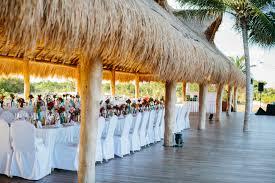 destination weddings the best destination wedding websites weddings by funjet