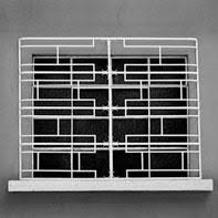 Basement Window Security Bars by Security Gates Grilles And Window Bars Decorative U0026 Security