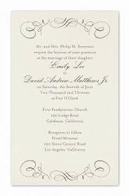 formal wedding invitation wording formal wedding invitation wording for additional fetching wedding