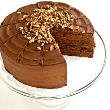 23 best cakes cakes and more cakes images on pinterest piece
