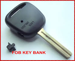 lexus is200 key fob reprogramming popular keyless remote lexus buy cheap keyless remote lexus lots