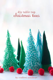 Mini Christmas Tree Crafts - 108 best christmas kids crafts images on pinterest christmas