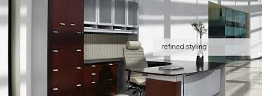 Office Furniture Names by Buy New Office Furniture Tampa Fl Office Furniture 911