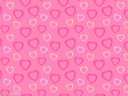17 free valentine u0027s day wallpapers and backgrounds