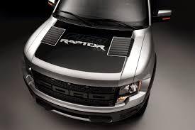 Ford Raptor Black - 2016 ford f 150 raptor front 2017 ford raptor price release date