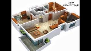 3d Home Architect Design Youtube by Awesome Sri Lankan House Design Photos Home Decorating Design
