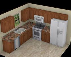 Designer Kitchen Appliances Designer Kitchen And Bath Photos On Coolest Home Interior