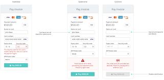 home design app usernames how to design error states for mobile apps u2014 smashing magazine