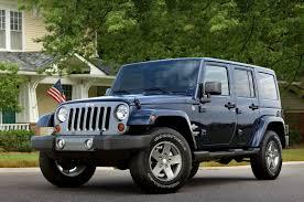 2012 jeep wrangler freedom edition conceptcarz com