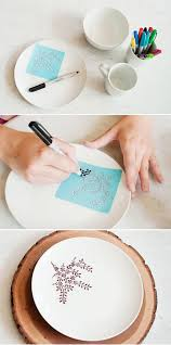 diy home decor gifts diy wrapping gifts inspiration cool diy sharpie crafts projects