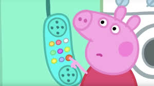 Peppa Pig Meme - these angry peppa pig memes are going viral because they re that