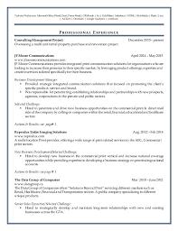 resume cover letter master 2