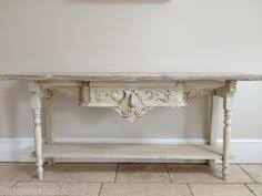 Ebay Console Table by Console Table Furniture U2014装饰几 玄关几 背几 Pinterest