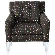 Patterned Living Room Chairs 15 Most Unique Patterned Living Room Chairs That You Must Have