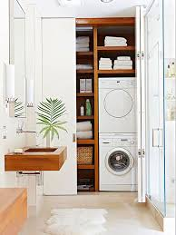 bathroom laundry room ideas tiny laundry room ideas space saving diy creative ideas for