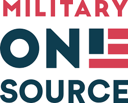 Cac Card Help Desk Phone Number Contact Us Military Onesource