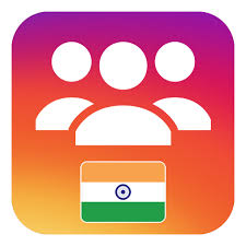 followers apk get indian followers for insta 1 0 apk android 4 1 x jelly bean